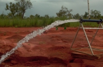 Groundwater_Supply_Thumbnail.JPG