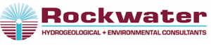 Rockwater – Hydrogeological & Environmental Consultants